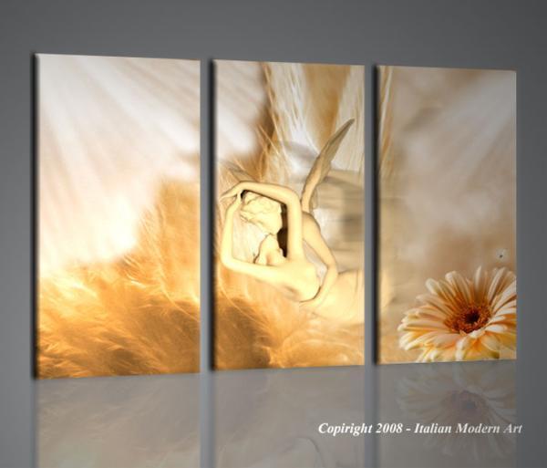 Quadri moderni astratti quadri moderni astratti part 2 - Quadri moderni per arredamento camera da letto ...