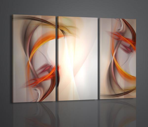 Quadri moderni stampe quadri moderni astratti for Stampe astratte su tela