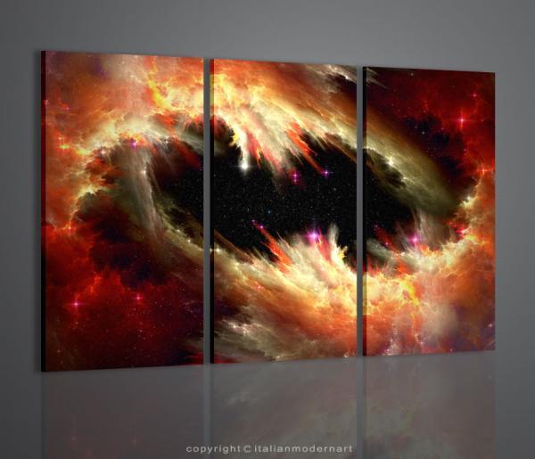 Quadri moderni astratti elegant design vi quadri moderni for Immagini astratte moderne