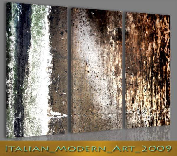Quadri moderni astratti elegant design vi quadri moderni for Quadri astratti immagini