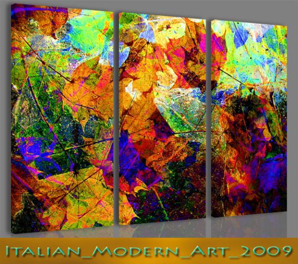 Quadri moderni astratti immortalated quadri moderni astratti for Quadri astratti immagini